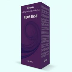 Средство Neosense (Неосенс) - средство от климакса