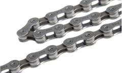 Chain for the Shimano CN-HG53 bicycle