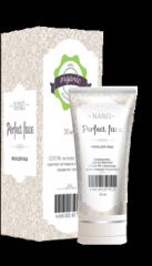 Маска Nano Perfect Face Нано Перфект Фэйс от морщин