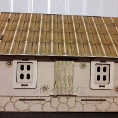 3D Будинок