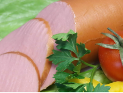Колбасы варёные, Тучинские колбасы ТМ, Колбасы и