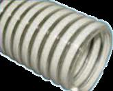 Рукав PVC Monoflex Eco DN76 4,65мм (Франция)