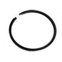 Кольцо уплотнительное (чугун) 150.37.333А Т-150