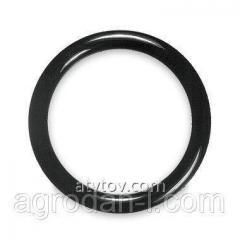 Кольцо уплотнительное 021*027*36 (27*3.6)