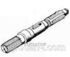 Вал СПС 20606