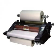 Shaft for polygraphy