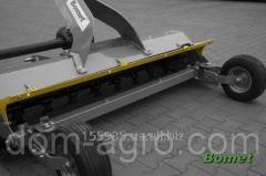 Молотильная косилка Bomet 2.0 м Z317/3