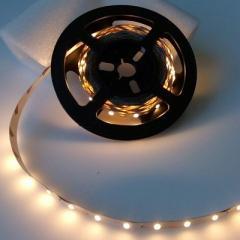 LED film 12V 3528 3000K IP20
