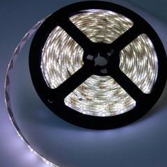 LED film 12V 3528 6000K IP65