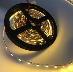 LED film 12V 5050 3000K IP20