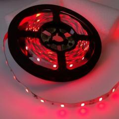 LED film 12V 3528 IP20 Red