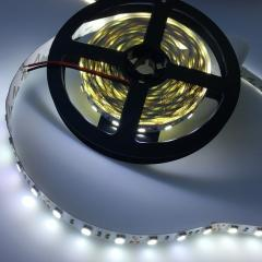 LED film 12V 5050 6000K IP20