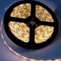 LED film 12V 3528 3000K IP65
