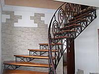 Лестницы.перила,заборы.ворота.калитки..