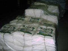 Agrofibre 50 UV 3,2*100 (for shelter of