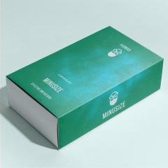 MinuSize Tabletták (MinuSayz) - gyors fogyás