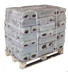 Биотопливо торфяное для любых типов твердотопливных котлов, каминов, печей, как в жилых, так и в производственных помещениях