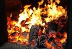 Топливо торфяное (Экологическое топливо) для котлов, каминов, печей - замена угля и дров