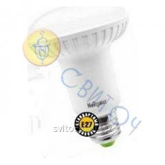 Светодиодная лампа Navigator 94138 NLL-R63-8-230-4K-E27 рефлекторн. матовая 8W