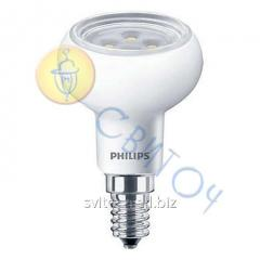 Светодиодная лампа Philips CorePro LEDspotMV D 4.5-40W 827 R50 36D (929000279302)