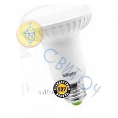 Светодиодная лампа Navigator 94137 NLL-R63-5-230-4K-E27 рефлекторная матовая 5W