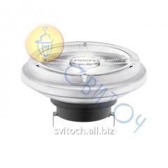 Светодиодная лампа Philips MAS LEDspotLV D 15-75W 930 AR111 24D (929001170308)