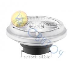 Светодиодная лампа Philips MAS LEDspotLV D 11-50W 930 AR111 24D (929001169908)