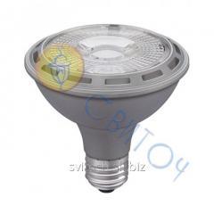 Светодиодная лампа OSRAM PARATHOM PAR30 90 DIM 9W/827 230V E27 диммируемая (4052899938519)
