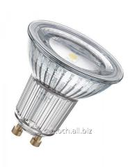 Светодиодная лампа OSRAM STPAR1650 120 5W/827 230V GU10 (4052899958081)