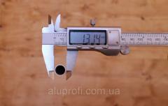 Алюминиевая полоса/шина АН15 3х25