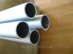 Алюминиевая полоса/шина АН15 3х60