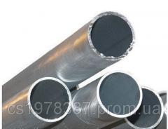 Алюминиевая полоса/шина АН15 5х120