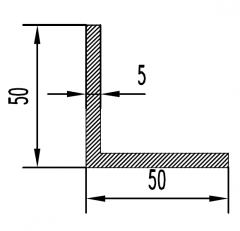 Труба круглая АН15 80х3