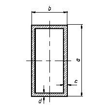 Труба круглая Б.П. 60х3