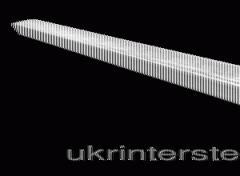 Труба алюминиевая квадратная, профильная АД31Т5 Б.П. 32х2