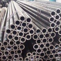 Труба алюминиевая квадратная, профильная АД31Т5 Б.П.15х15х1