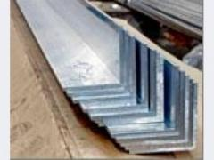 Уголок алюминиевый АН 15 15х22х2