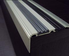 Уголок алюминиевый АН 15 15х30х2