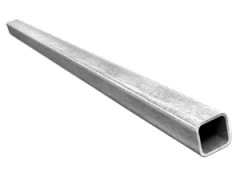 Уголок алюминиевый АН 15 20х30х1,2