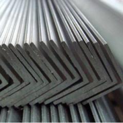 Уголок алюминиевый АН 15 60х60х2
