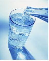 Вода минеральная слабогазированная