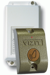 Контроллеры доступа,оборудование контроля
