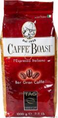 Кофе Boasi Bar Gran Caffe (1 кг)