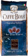 Кофе Boasi Bar Grand Riserva Speciale