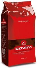 Кофе Covim Grand Bar