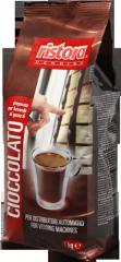 Гарячий Шоколад Ristora Ciocolate