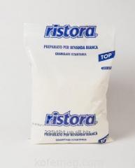 Сливки Ristora Bevanda TOP