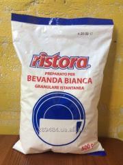 Сливки Ristora Bevanda Bianca