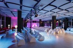 UBI Конференц Холл «SHOW»