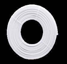 Pipe metalplastic Pert/Al/Pert 16x2.0